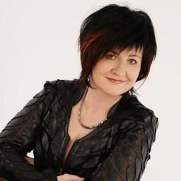 Sylvia Holfert Hochzeitsplanerin Eventmanagerin