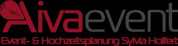 Hochzeitsplaner Dresden | Eventagentur Aivaevent